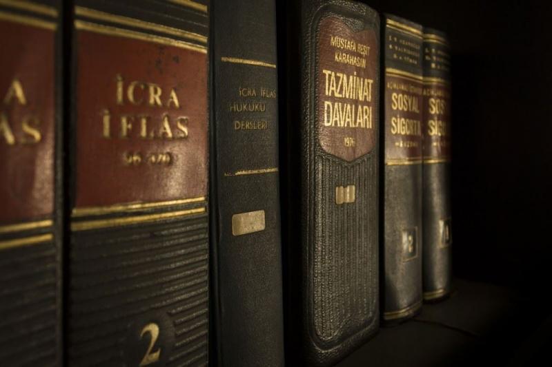 Muvafakatname Tercümesi için Neler Yapmanız Gerekiyor?