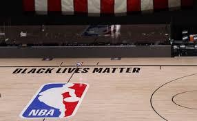 NBA'de Playoff'lar Devam Edecek Mi?