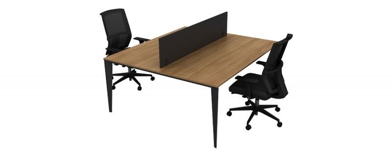 Ofisinizde Fark Yaratmanın Tam Zamanı