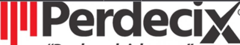 Perde Sarkıtı Modelleri ve Fiyatları İçin www.perdecix.com