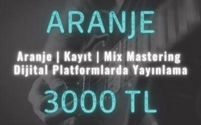Profesyonel Video ve Müzik Hizmetleri