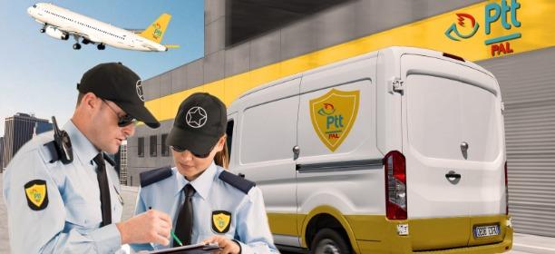 PTT Zırhlı Araçlar İçin Personel Alımı Yapacak