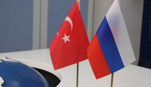 Rus Büyükelçi'nin skandal sözleri sonrası Türkiye'den açıklama!