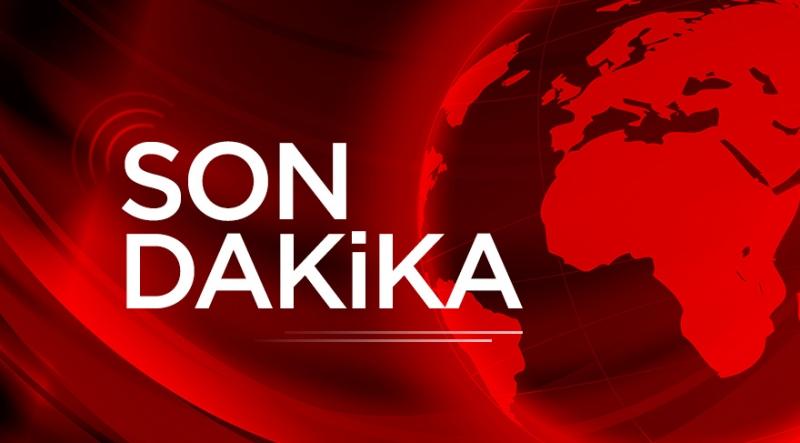 Rus Uçakları Yanlışlıkla El Bab'da Türk Askerini Bombaladı