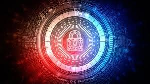 Siber Saldırı Nasıl Yapılır?