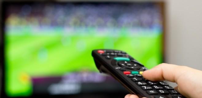 Sivas Belediye - Anadolu Selcukspor Maçı Saat Kaçta Hangi Kanalda - 4 Aralık Tv yayınlanan maçlar