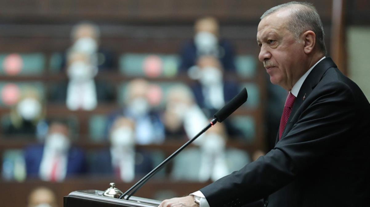 Son Dakika! Erdoğan'dan Kılıçdaroğlu'nun 'Lağım çukuru' çıkışına yanıt: İftira atanların peşinden gitmek, kendini oraya layık görenlerin işidir