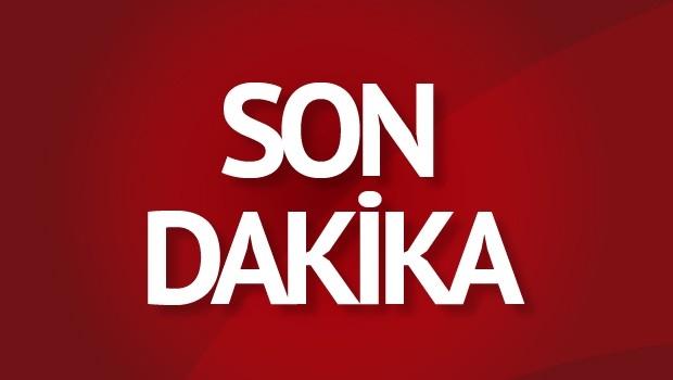 Gaziantep\'te Şiddetli Patlama Sesine Basın Açıklaması Yapıldı