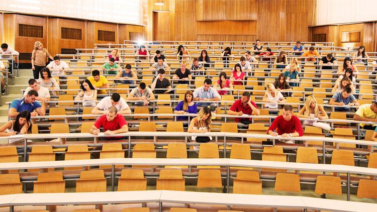 Son dakika haberler... Üniversiteler ne zaman açılacak? YÖK Başkanı açıkladı...