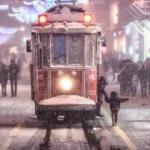 Son dakika: Meteoroloji'den İstanbul için kar yağışı açıklaması