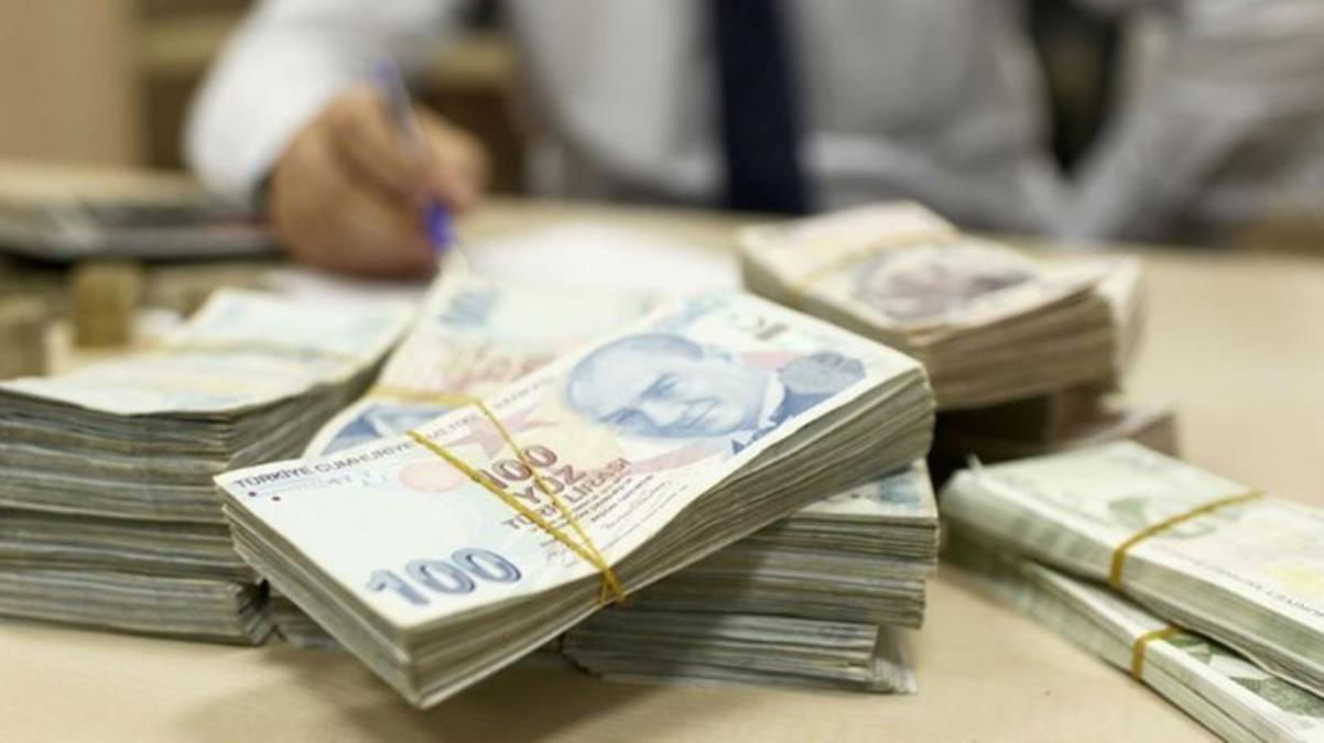 Son Dakika: Ziraat Bankası, takipteki borcu 1 milyon TL'yi geçmeyen müşterilerine yeni ödeme imkanı sağladı