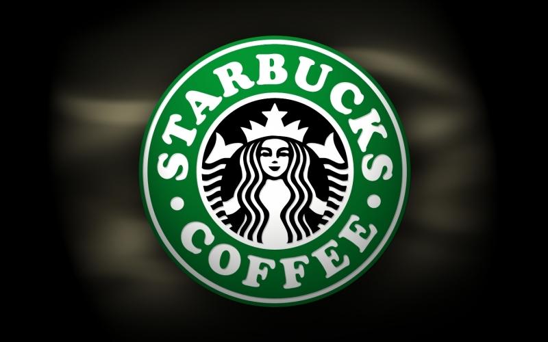 Starbucks Türkiye'den Çekiliyor mu