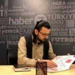 Tamer Barış Ülger'den haber7'ye özel röportaj!