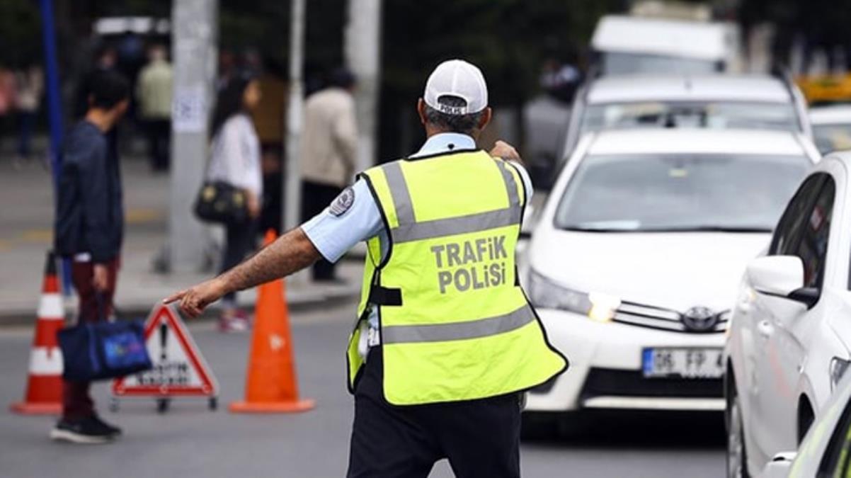 Trafik cezalarında bu iki detaya dikkat Tutanakta fotoğraf ve sürücü imzası yoksa iptal edilebilir