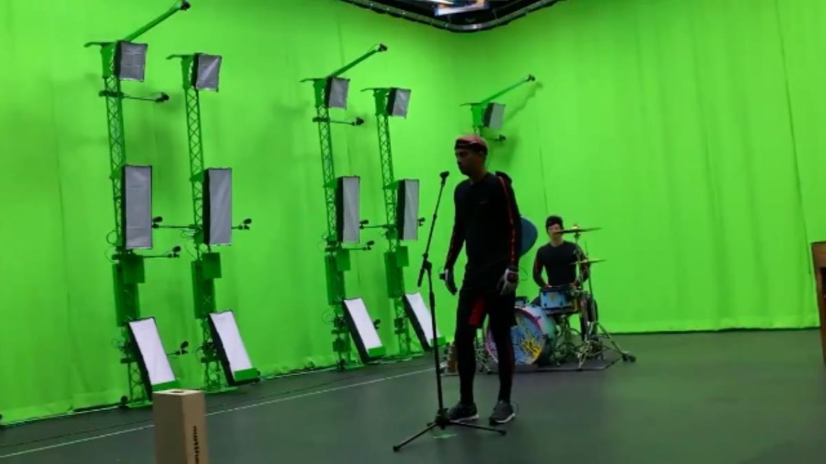 Twenty One Pilots, Roblox'ta konser düzenleyecek