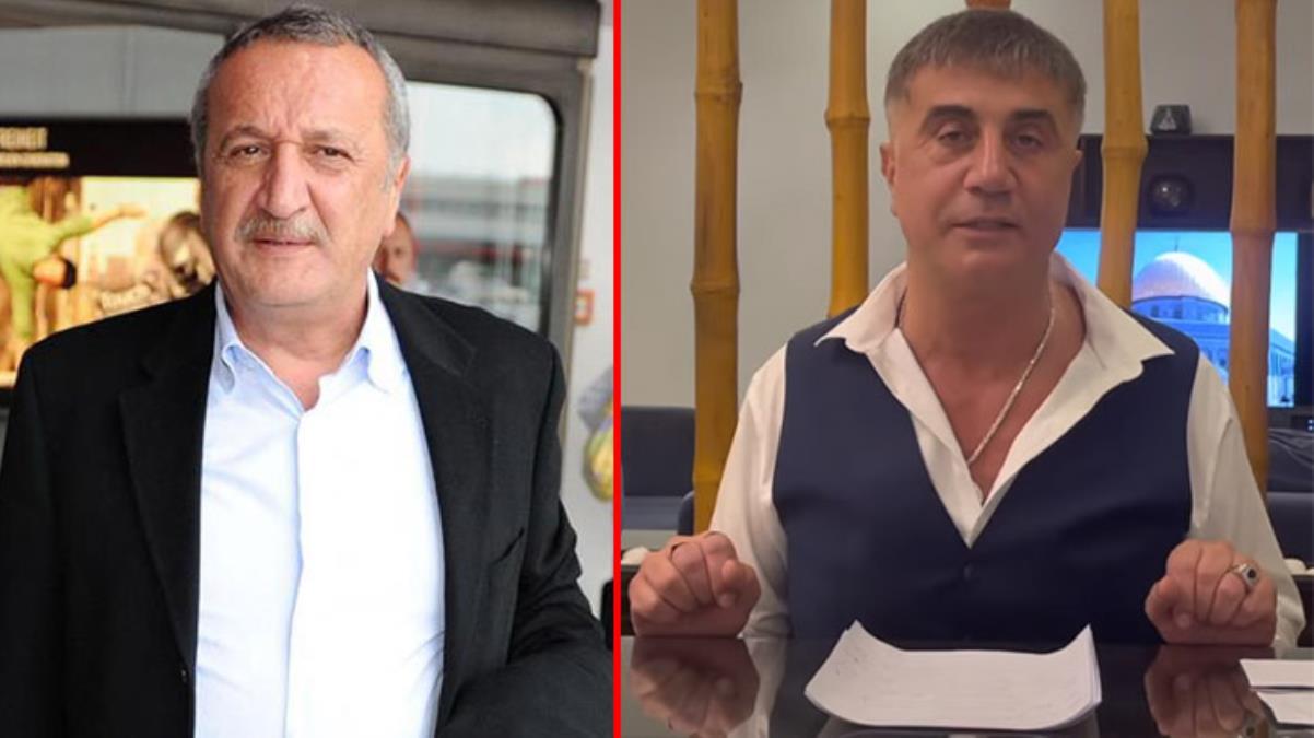 Twitter, Mehmet Ağar'a ait olduğu iddia edilen hesabı askıya aldı