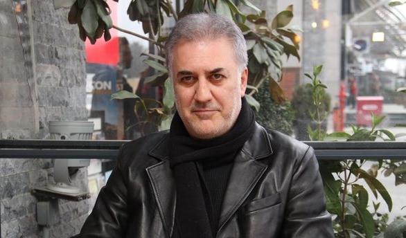 Ünlü Oyuncu Tamer Karadağlı: 'Lüks içinde gezip tozacağız'