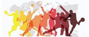 Wimbledon da Kadınlar İçinde İlk Finalist Barty Oldu