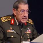 Yaşar Büyükanıt vefat etti: Hastaneden açıklama