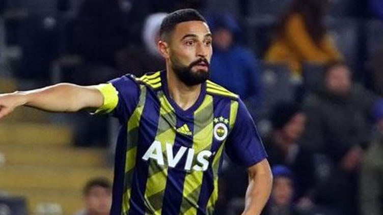 Yeni Malatyaspor'a çifte transfer!