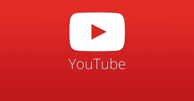 Youtube İzlenme Ve Abone Desteği