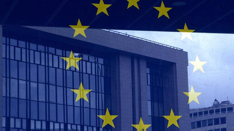 Avrupa Konseyi'nden Kavala çağrısı