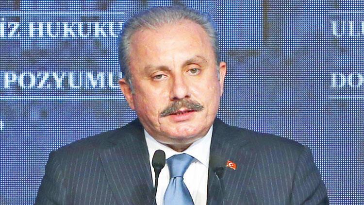 Ermeni vatandaşlarla alakası yok