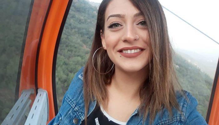 Üniversiteli Aleyna Yurtkölesi\'nin ölümüyle ilgili kan donduran iddia