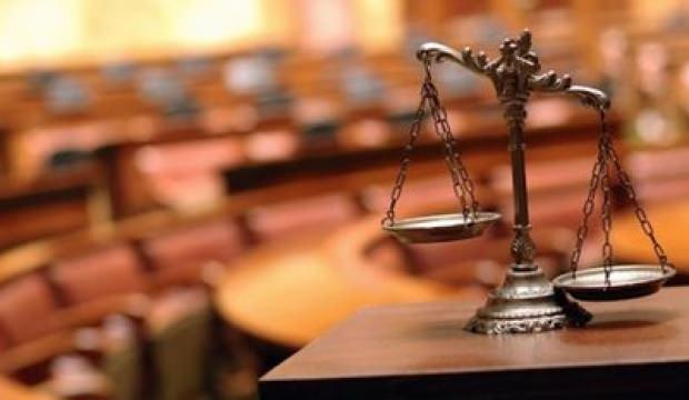 Yargı reform paketi Resmi Gazete\'de yayımlandı