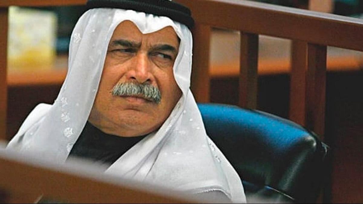 Irak'ta Saddam Hüseyin döneminin son Savunma Bakanı Sultan Haşim öldü