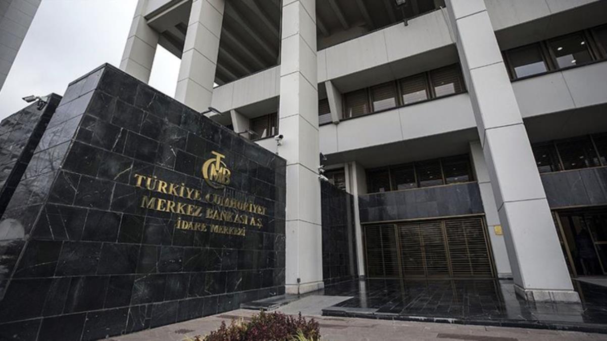 Prof. Dr. Elif Haykır Hobikoğlu, Merkez Bankası PPK üyeliğine getirildi