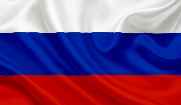 Rus basını: Türkiye krizden zaferle çıktı