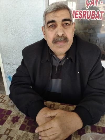 151 suç kaydı bulunan cezaevi firarisi yakalandı