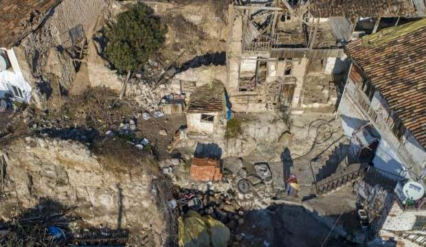 2 bin 750 artçı olmuştu: Manisa için sevindiren deprem açıklaması geldi