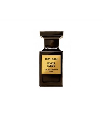 2020 En Popüler Parfüm Modelleri