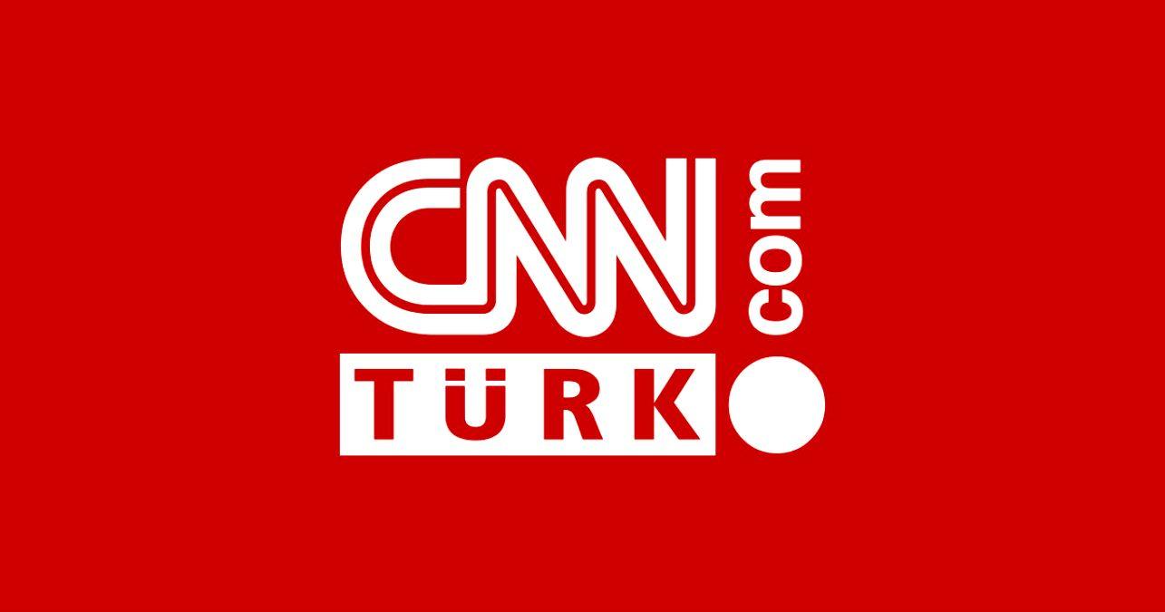 28 Aralık 2020 Cnn Türk Yayın Akışı