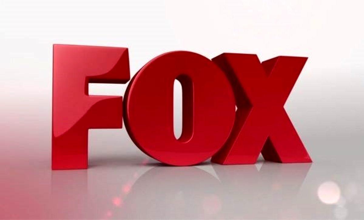 28 Aralık 2020 Fox Yayın Akışı