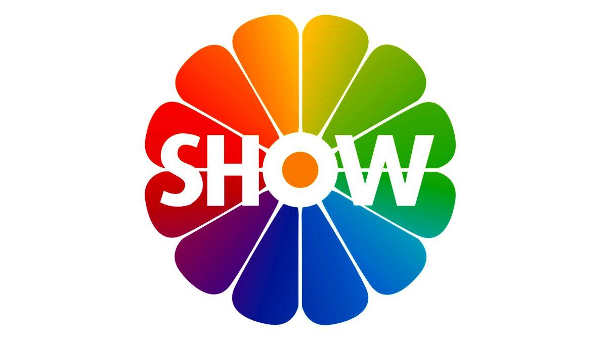 28 Aralık 2020 Show Yayın Akışı