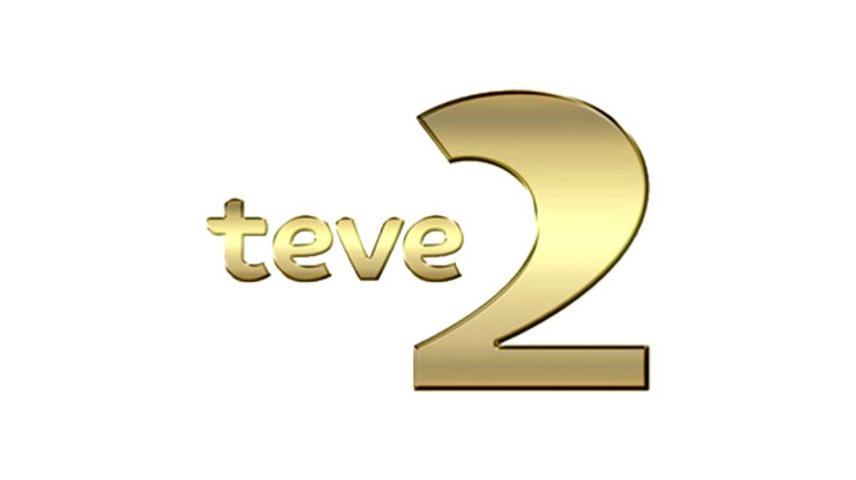 28 Aralık 2020 Tv 2 Yayın Akışı