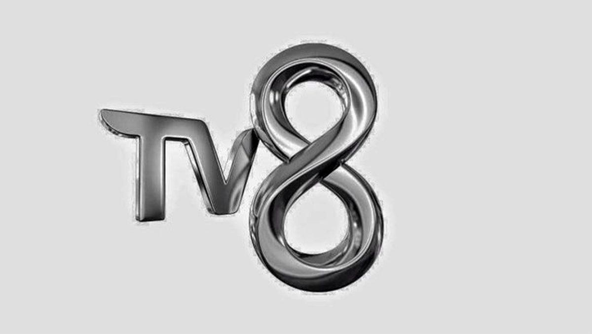 28 Aralık 2020 Tv8 Yayın Akışı