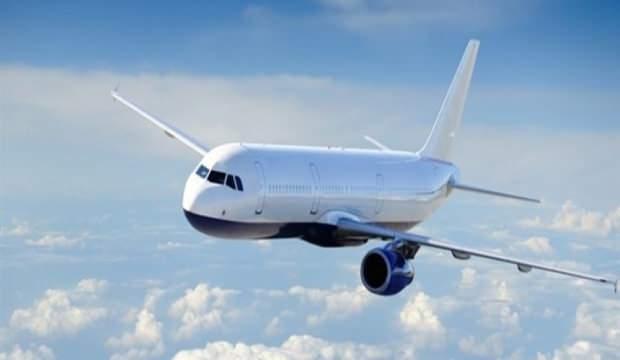 37 uçak İstanbul Havalimanı'na yönlendirildi
