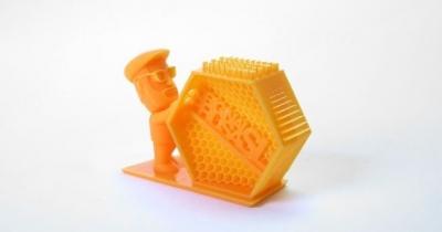 3D Yazıcıların Covid-19 İçin Önemi