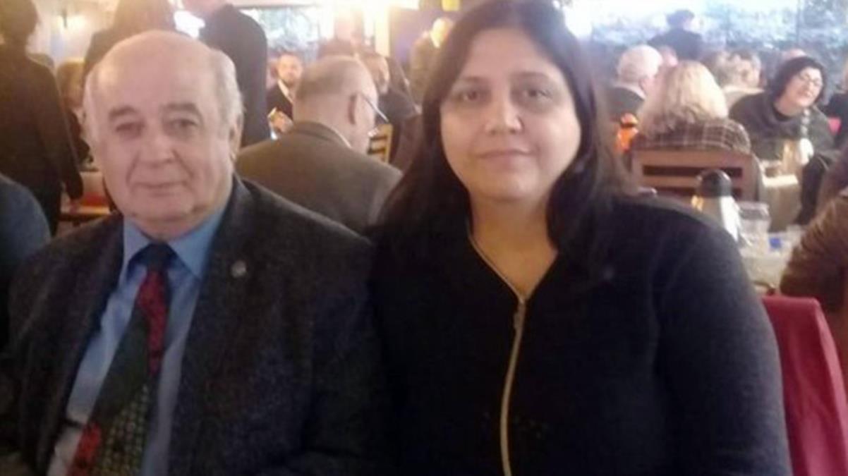 500 kişi içerisinden sadece eşini işe soktu! İYİ Partili ismin tepki çeken hareketi, teşkilatta toplu istifa getirdi