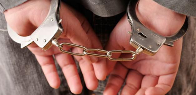 9 ilde ihale çetesine operasyon: 72 gözaltı