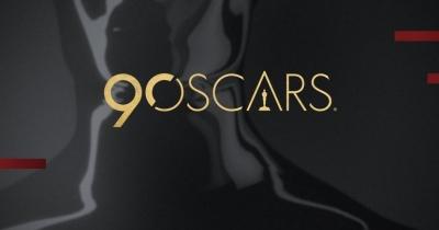 90. Oscar ödülü kazananları belli oldu!