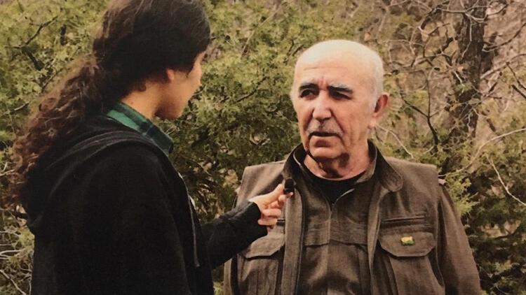 Abdullah Ağar'dan dikkat çeken iddia: PKK'nın kurucularından Kaytan etkisiz hale getirildi