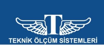 Açı Ölçer Fiyatları ve Çeşitleri için www.teknikolcum.com!