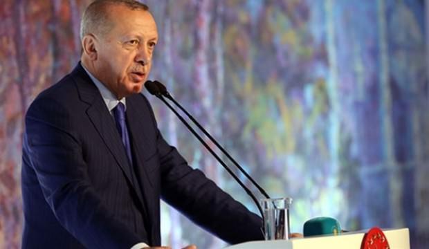Ahıska Sürgünü Tanıkları Cumhurbaşkanı Erdoğan ile bir araya geliyor