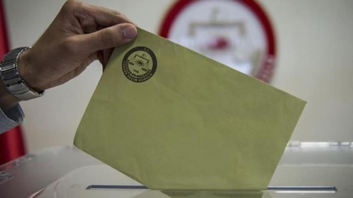 AK Parti'den erken seçim açıklaması: Seçimi gerektirecek bir neden yok