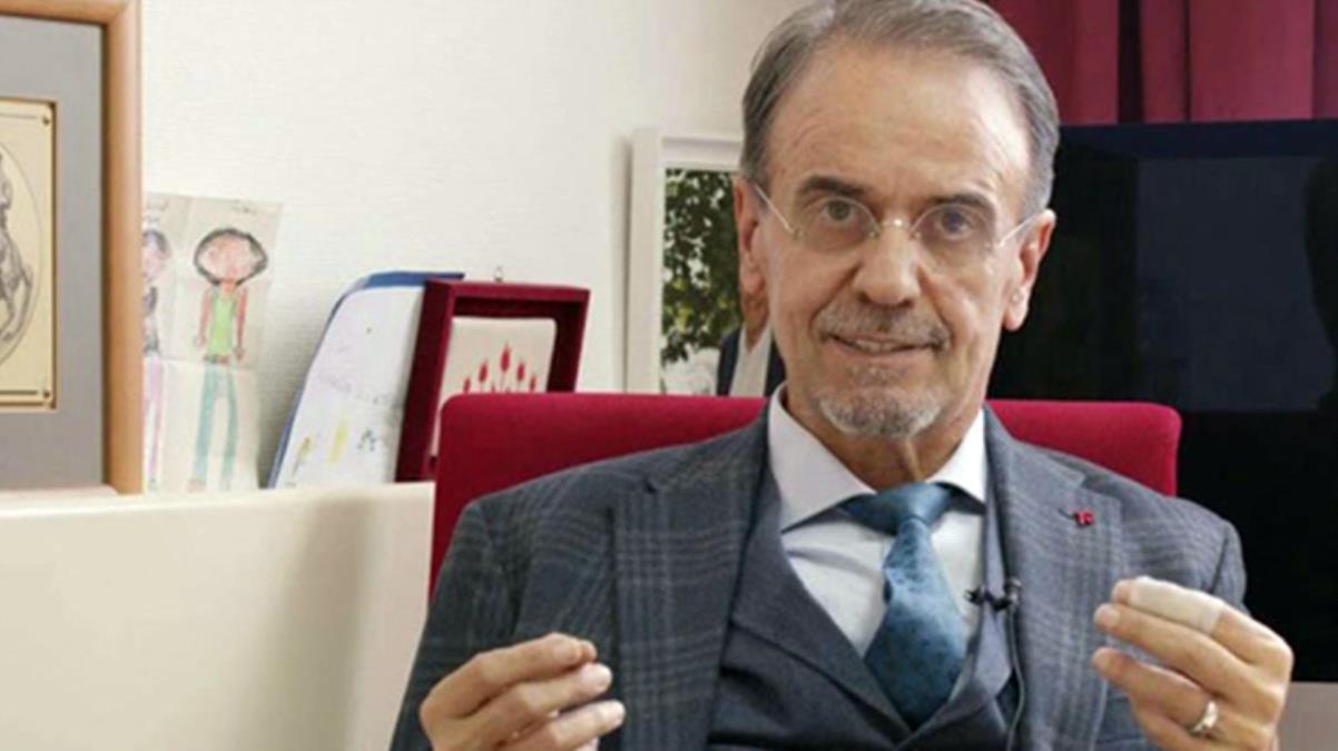 'Aktif vaka sayısı 100 bini geçti' diyen Mehmet Ceyhan, devletin alması gereken tedbirleri madde madde sıraladı